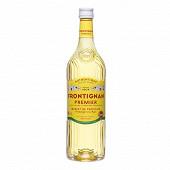 Frontignan premier Muscat de tradition 15.5% vol 1l