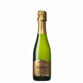 Wolfberger crément d'Alsace brut 37.5cl 11.5%