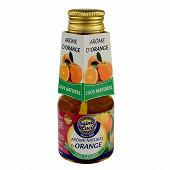 Sainte lucie arôme naturel d'orange Flacon 50ml
