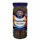 Sainte lucie vermicelle chocolat Flacon 70g