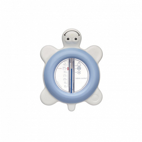 Thermomètre de bain tortue paper boat Bébé Confort