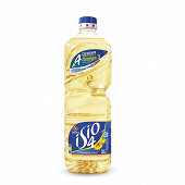 Isio 4 huiles 2 litres