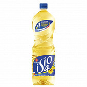 Isio4 huile 1L
