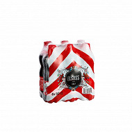Elsass cola pack 6x50 cl