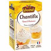 Vahiné chantifix 19.5g