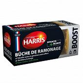 Harris buche de ramonage 1.2kg