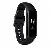 Samsung Bracelet tracker d'activite galaxy fit e noir SM-R 375 NZKAXEF