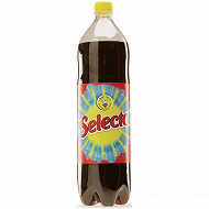 Selecto soda 1.5l