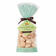 Biscuits Fossier macarons amande 120 g