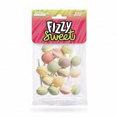 Fizzy Sweet lolita 130g