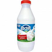 Lactel lait pasteurisé entier 1l