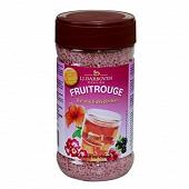 Darboven the instantane fruitrouge bocal 400g