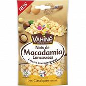 Vahiné noix de macadamia 50g