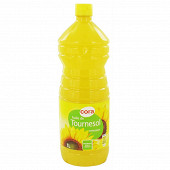 Cora huile de tournesol 1l