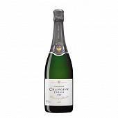 Champagne Chanoine reserve privee brut 75cl Vol.12%