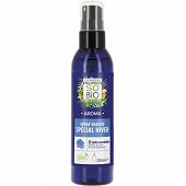 So Bio spray respiratoire 200ml