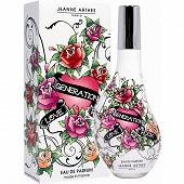 Love Generation eau de parfum rock 60ml