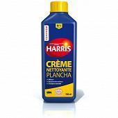 Harris crème nettoyante spéciale plancha ecocert 500ml