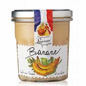 Les recettes cuites au chaudron preparation banane 320g