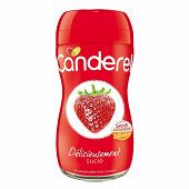 Canderel sucralose pot 80g