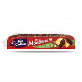 Ker cadelac moelleux marbre chocolat gout noisettes 500g