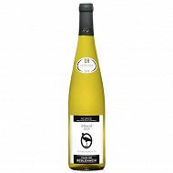 Muscat Blanc Storchengold 13% Vol.75cl