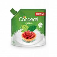 Canderel green doypack 150g
