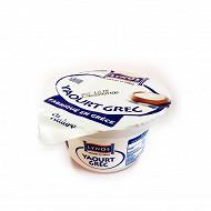 Lynos yaourt grec 10% 150g