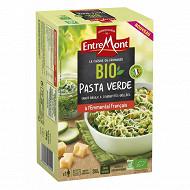 Entremont Pasta verde Bio 280g