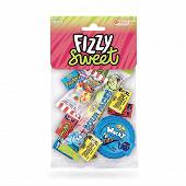 Fizzy mix bubble 88g