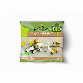 Magda mélange forestier bio 400g
