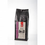 Café Henri indes mysore grains 500g