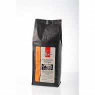 Café Henri Guatémala Antigua grains 500g