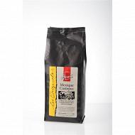 Café Henri Mexique custepec grain 500g