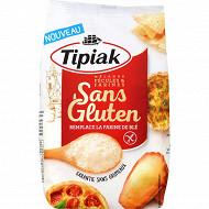 Tipiak fécules et farines sans gluten 500g
