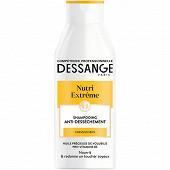 Jacques Dessange shampooing nutri-extreme 250ml