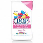 Dop Douche Bonbons Multicolores 250ml