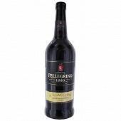 Pellegrino marsala fine 75cl 17% Vol.