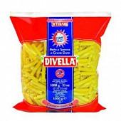 Divella pâtes cannerozzetti n°24 1kg