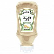 Heinz sauce salade caesar 225g
