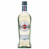 Martini bianco 50cl 14.4%vol