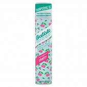 Batiste shampooing sec cherry aérosol 200ml