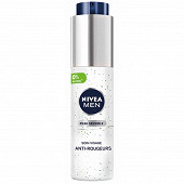 Nivea men soin anti-rougeur sensitive 50ml
