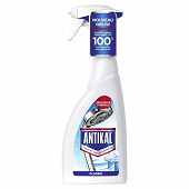 Antikal classic spray 700ml