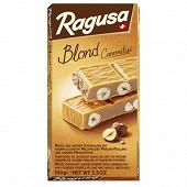 Ragusa blond 100g