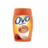 Ovomaltine poudre chocolat 400g