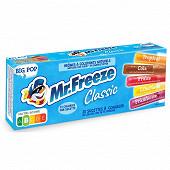 Mr. Freeze big pop boîte de 20x45ml 900g