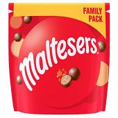 Maltesers bonbons chocolat 440g