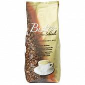 Bistro cafe en grains schumli paquet 1kg
