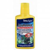 Tétra  easy balance 250ml